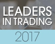 Leaders in Trading 2017