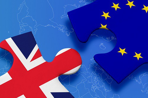 Mixed views on Brexit from UK asset managers - The TRADE