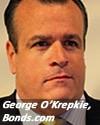 George O'Krepkie, bonds.com