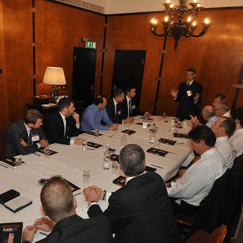 trading besk boardroom 1