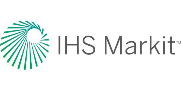 IHSM_Logo_H