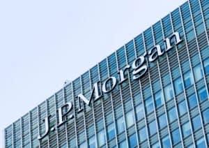 JP Morgan seeking tech talent to bolster credit trading - The TRADE