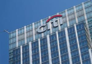 Citigroup shuts down US dark pool CitiCross - The TRADE