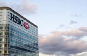 HSBC fined $1 2 million for failures in bond sale - The TRADE