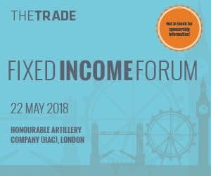 The TRADE's Fixed Income Forum