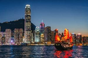 HKEX confirms Digital Asset partnership for post-trade