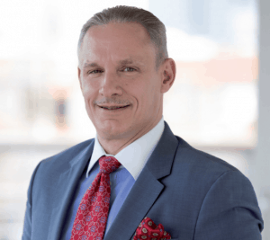 plato partnership appoints bellaro as first chief executive the trade