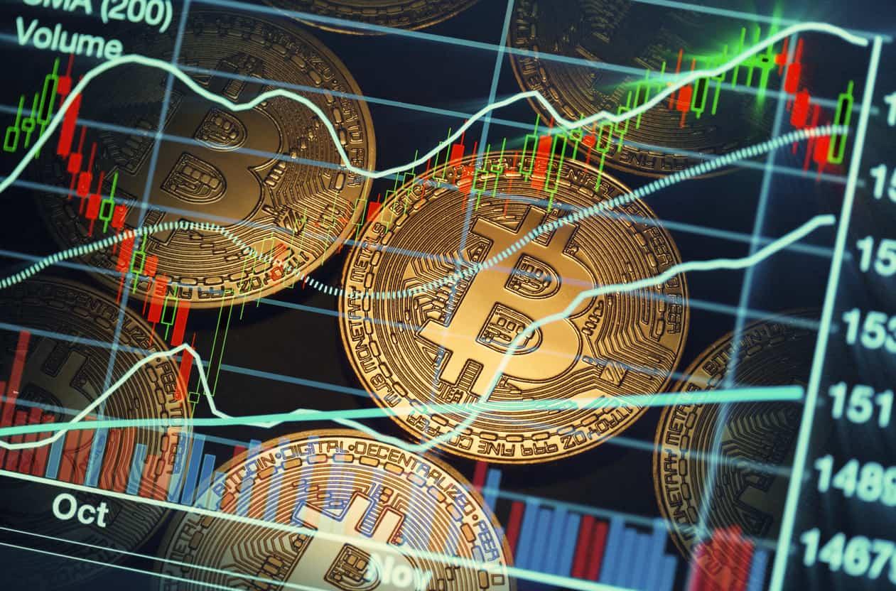 dealer crypto broker tutti i bitcoinmarkets