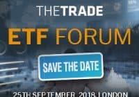 The TRADE ETF Forum