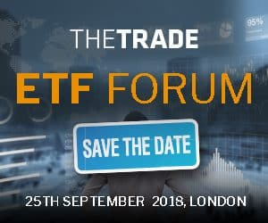 The TRADE ETF Forum