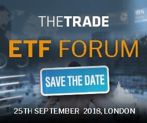 ETF Forum