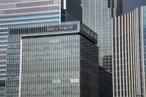 Retired Citi risk chief joins State Street as new chief risk officer