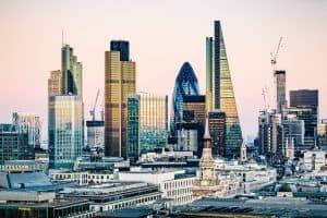 forex unicredit platforma londono prekybos sistema