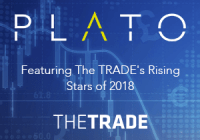 2018 Plato Debate – Key Market Trends and Challenges in 2018 and Beyond