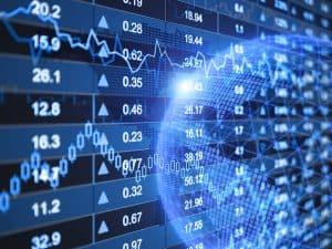 JP Morgan launches FX algo execution service on Bloomberg App portal