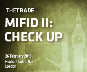 MiFID II: Check Up