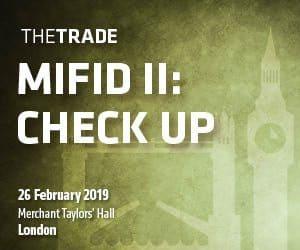 MiFID II: Check Up