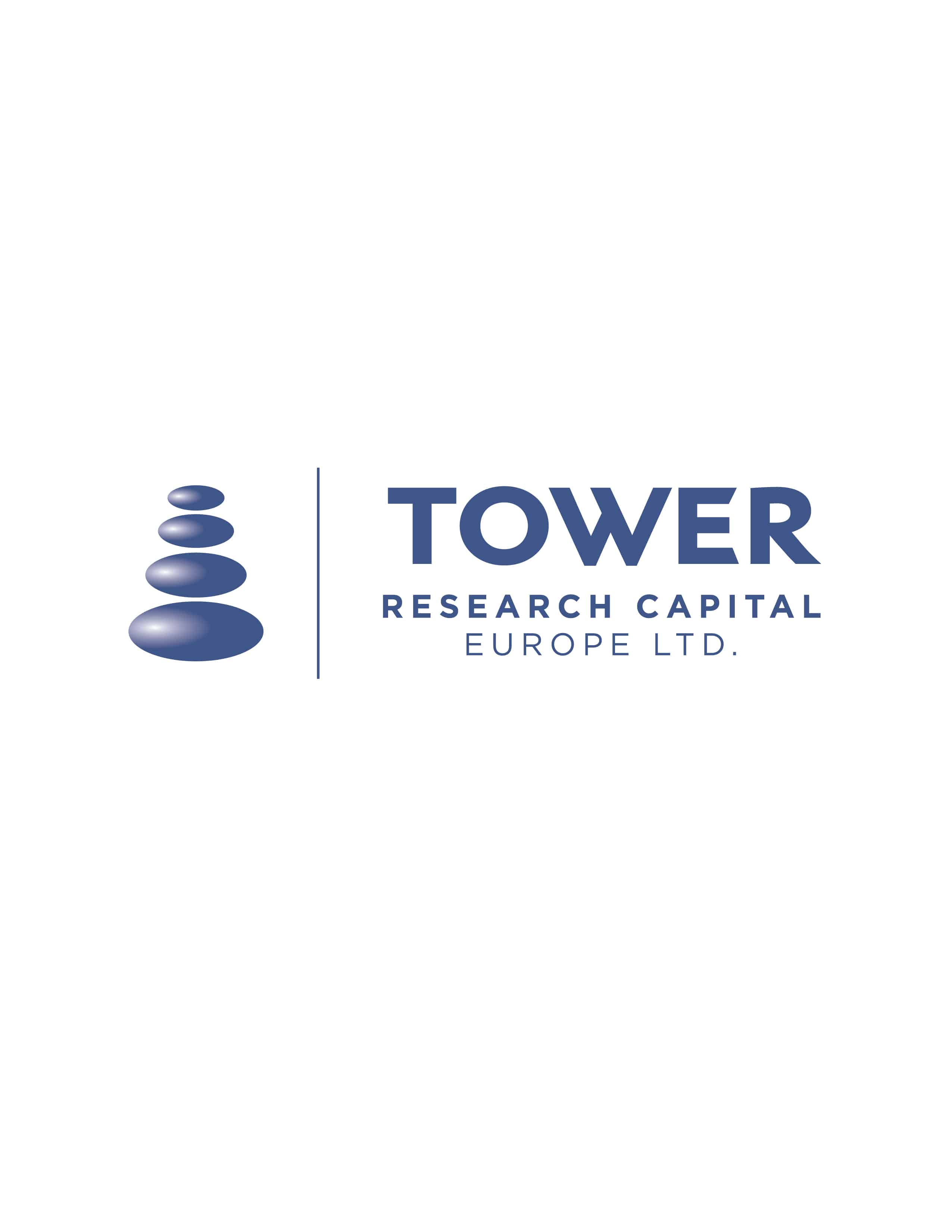 Tower Europe Logo2 (1)