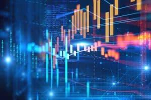 Prices for bond trading platforms