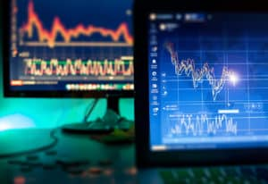 Foreign Exchange Market Partints Are Seeking Efficient Methods Of Alerting Traders If An Ongoing Transaction Isn T Going As Planned Using Real Time