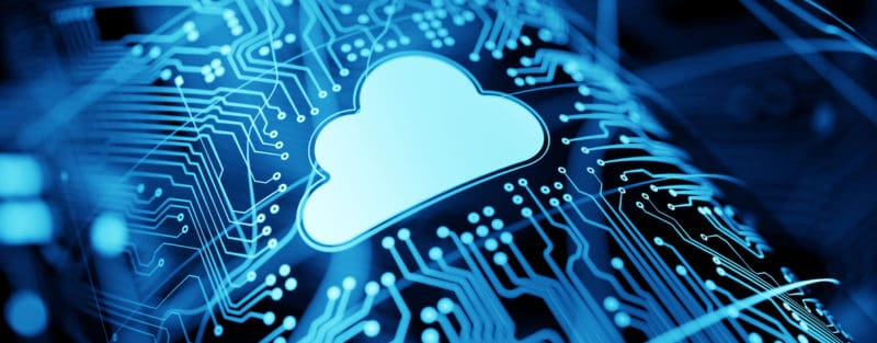 Buy-side looking for flexibility as top technology requirement from vendors