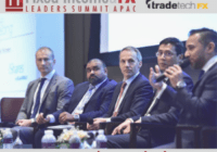 Fixed Income & FX Leaders Summit APAC 2019