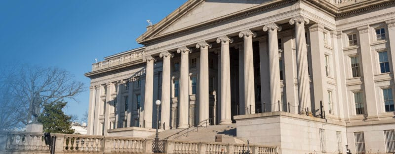 New US Treasury survey launched by The TRADE and Aite Group