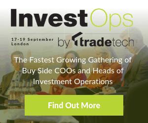 InvestOps Europe