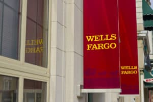 State Street's ambitious front-to-back plans lure in Lazard