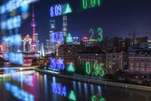Refinitiv adds Chinese trade data to Eikon and Elektron