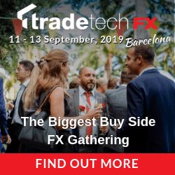 TradeTech FX 2019