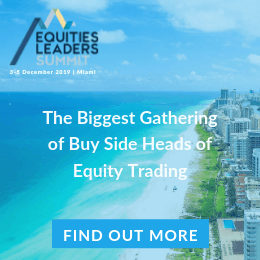Equities Leaders Summit 2019