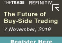 The Future of Buy-Side Trading