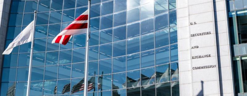 SEC denies Cboe stock exchange speed bump proposal
