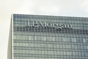 2020 trading platform jp morgan
