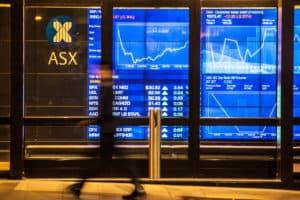 Exchange traded options list asx
