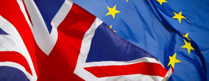 Trade associations implore EU regulators to extend UK CCP equivalence as deadline looms