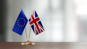 Lit volumes on LSEG's Turquoise Europe venue surge post-Brexit - The TRADE