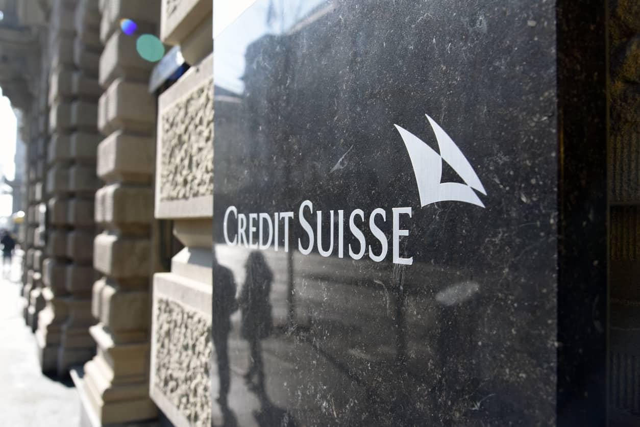 credit suisse hedge fund index etf