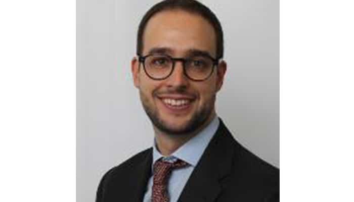 Edoardo Traversi