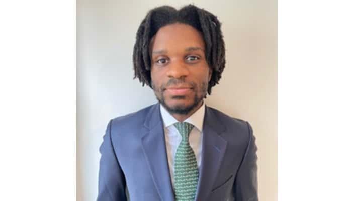 Emmanuel Gbetuwa