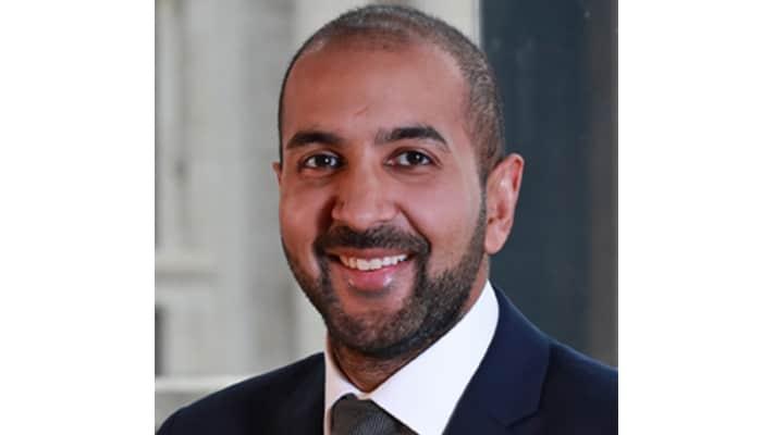 Mohammad Sohail
