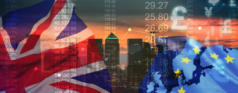 Clearing post-Brexit: What happens now?